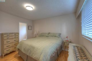 Photo 12: 2268 Gail Pl in SIDNEY: Si Sidney South-East House for sale (Sidney)  : MLS®# 805399