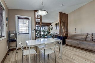 Photo 3: 230 EVERSYDE Boulevard SW in Calgary: Evergreen Apartment for sale : MLS®# A1071129
