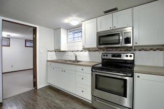 Photo 31: 11855 102 Avenue in Edmonton: Zone 12 Office for sale : MLS®# E4225585