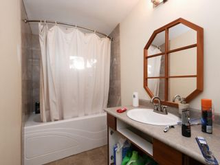 Photo 15: 1120 Donna Ave in : La Langford Lake Manufactured Home for sale (Langford)  : MLS®# 881720