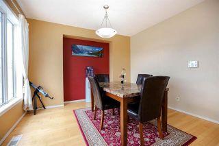 Photo 3: 35 Nordstrom Drive in Winnipeg: Bonavista Residential for sale (2J)  : MLS®# 1908108