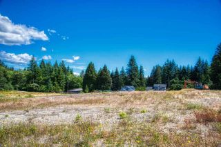 "Photo 15: LOT 3 CASTLE Road in Gibsons: Gibsons & Area Land for sale in ""KING & CASTLE"" (Sunshine Coast)  : MLS®# R2422349"
