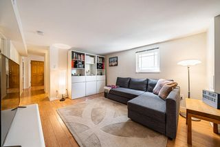 Photo 14: 2566 DUNDAS Street in Vancouver: Hastings House for sale (Vancouver East)  : MLS®# R2563281