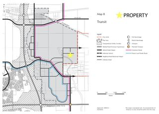 Photo 17: 138 ave 100 Street SE in Calgary: Shepard Industrial Residential Land for sale : MLS®# A1099755