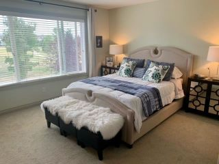 Photo 25: 1860 ROBERTSON Crescent SW in Edmonton: Zone 55 House for sale : MLS®# E4260200