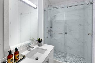Photo 20: 4888 DUNBAR STREET in Vancouver: Dunbar House for sale (Vancouver West)  : MLS®# R2529969