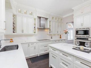 Photo 11: 18 Vitlor Drive in Richmond Hill: Oak Ridges House (2-Storey) for sale : MLS®# N5223972