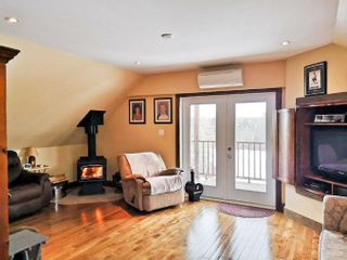 Photo 6: 724 Loon Lake Drive in Loon Lake: 404-Kings County Residential for sale (Annapolis Valley)  : MLS®# 202105396