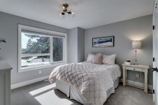 Photo 24: 8345 SASKATCHEWAN Drive in Edmonton: Zone 15 House for sale : MLS®# E4244992