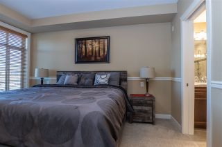 "Photo 19: 516 32445 SIMON Avenue in Abbotsford: Central Abbotsford Condo for sale in ""LA GALLERIA"" : MLS®# R2516087"