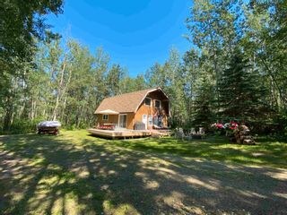 Photo 6: 18 463017 RGE RD 12: Rural Wetaskiwin County House for sale : MLS®# E4252622