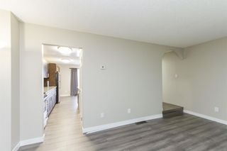 """Photo 15: 169 JAMES Road in Port Moody: Port Moody Centre Townhouse for sale in """"TALL TREES ESTATES"""" : MLS®# R2185076"""