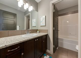 Photo 30: 137 Kinniburgh Gardens: Chestermere Detached for sale : MLS®# A1088295