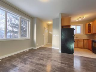 Photo 6: 11639-11637 125 in Edmonton: Zone 07 House Duplex for sale : MLS®# E4226440
