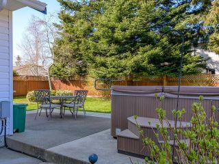 Photo 13: 2226 Heron Cres in COMOX: CV Comox (Town of) House for sale (Comox Valley)  : MLS®# 837660