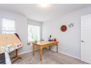 Photo 31: 2668 275A Street in Langley: Aldergrove Langley House for sale : MLS®# R2612158