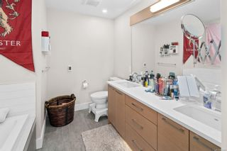 Photo 14: 410 747 Travino Lane in : SW Royal Oak Condo for sale (Saanich West)  : MLS®# 870802