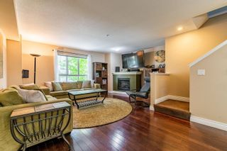 """Photo 14: 141 6747 203 Street in Langley: Willoughby Heights Townhouse for sale in """"Sagebrook"""" : MLS®# R2621016"""