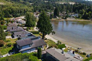 Photo 29: 6416 MARMOT Road in Sechelt: Sechelt District House for sale (Sunshine Coast)  : MLS®# R2479817