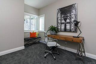 Photo 3: 1092 Braeburn Ave in Langford: La Happy Valley House for sale : MLS®# 732118