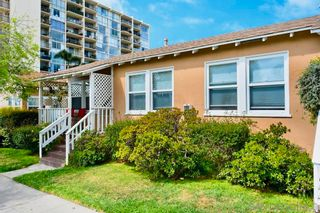 Photo 11: PACIFIC BEACH Property for sale: 4952-4970 Cass Street in San Diego