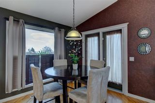 Photo 11: 116 Royal Crest Terrace NW in Calgary: Royal Oak Detached for sale : MLS®# A1093722