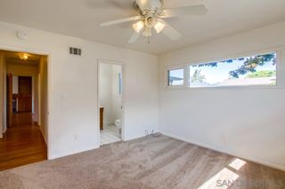 Photo 12: SAN DIEGO House for sale : 4 bedrooms : 5643 Dorothy Way