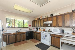 Photo 20: 79 9080 198 STREET in Langley: Walnut Grove Manufactured Home for sale : MLS®# R2025490