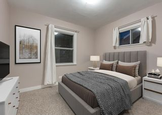 Photo 18: 1611 16A Street SE in Calgary: Inglewood Detached for sale : MLS®# A1135562
