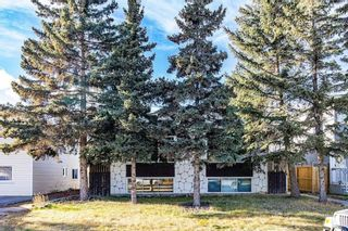 Main Photo: 4023 79 Street NW in Calgary: Bowness Duplex for sale : MLS®# A1150036