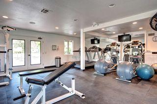 Photo 20: CARLSBAD SOUTH Condo for sale : 1 bedrooms : 7702 Caminito Tingo #H203 in Carlsbad