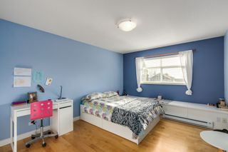 Photo 26:  in South Surrey: Home for sale : MLS®# R2131254