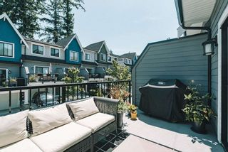 Photo 12: 25 2888 156 STREET in Surrey: Grandview Surrey Townhouse for sale (South Surrey White Rock)  : MLS®# R2478245