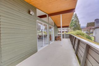 """Photo 27: 3321 DALEBRIGHT Drive in Burnaby: Government Road House for sale in """"GOVERNMENT RD AREA"""" (Burnaby North)  : MLS®# R2268285"""