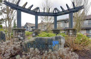 "Photo 29: 140 13819 232 Street in Maple Ridge: Silver Valley Townhouse for sale in ""BRIGHTON"" : MLS®# R2555081"