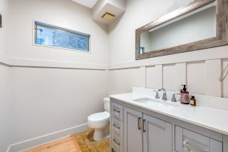 Photo 14: 6426 DUNBAR Street in Vancouver: Southlands House for sale (Vancouver West)  : MLS®# R2614521