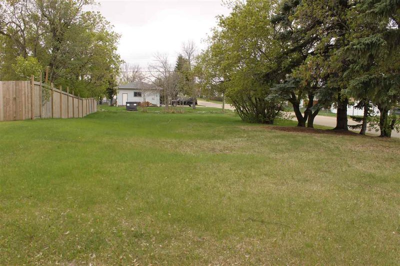 FEATURED LISTING: 5035 55 Ave Tofield