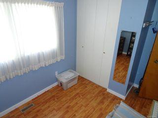 Photo 21: 71 MATHESON Crescent in Regina: Normanview Single Family Dwelling for sale (Regina Area 02)  : MLS®# 608345