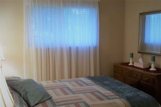 Photo 10: 7918 117 Street in Delta: Scottsdale House for sale (N. Delta)  : MLS®# R2236878