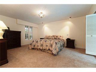 """Photo 5: 68 DEERFIELD Drive in Tsawwassen: Pebble Hill House for sale in """"DEERFIELD"""" : MLS®# V851261"""