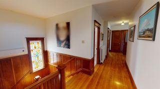 Photo 22: 229 Fraser Street in New Glasgow: 106-New Glasgow, Stellarton Residential for sale (Northern Region)  : MLS®# 202115183