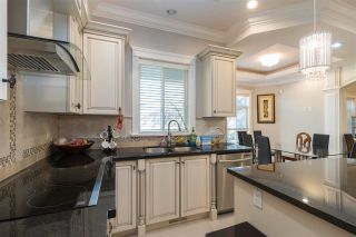 Photo 15: 9540 AQUILA Road in Richmond: McNair House for sale : MLS®# R2567261