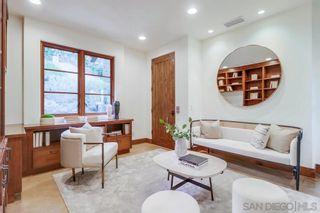 Photo 54: LA JOLLA House for sale : 7 bedrooms : 1041 Muirlands Vista Way