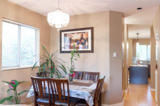 Photo 5: 7 6033 168 Street in Surrey: Cloverdale BC Townhouse for sale (Cloverdale)  : MLS®# R2587645