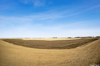 Photo 18: 5 Silver Willows Drive in Laird: Lot/Land for sale (Laird Rm No. 404)  : MLS®# SK834203