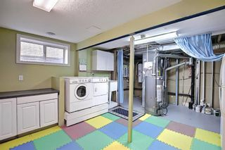 Photo 36: 29 West Cedar Point SW in Calgary: West Springs Detached for sale : MLS®# A1131789