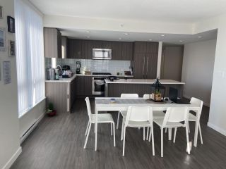 Photo 6: 603 3096 WINDSOR Gate in Coquitlam: New Horizons Condo for sale : MLS®# R2438973