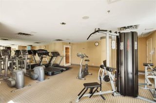 Photo 33: 2001 2138 MADISON AVENUE in Burnaby: Brentwood Park Condo for sale (Burnaby North)  : MLS®# R2490784