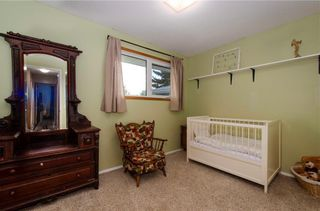 Photo 13: 74 MARBROOKE Circle NE in Calgary: Marlborough Detached for sale : MLS®# C4194787