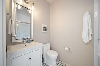 Photo 21: 2808 15 Street SW in Calgary: South Calgary Row/Townhouse for sale : MLS®# A1116772